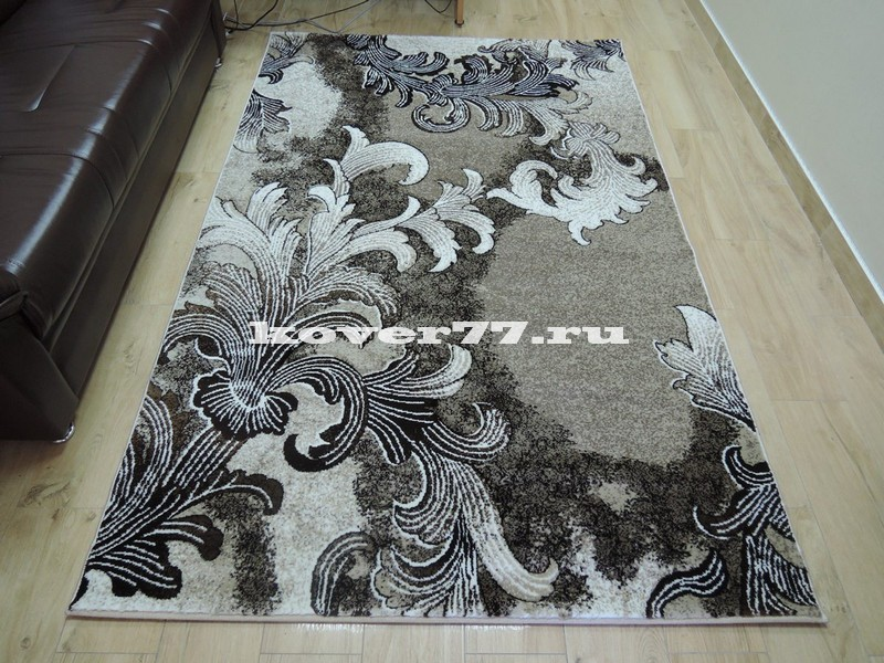 Pasa carving 1492 beige