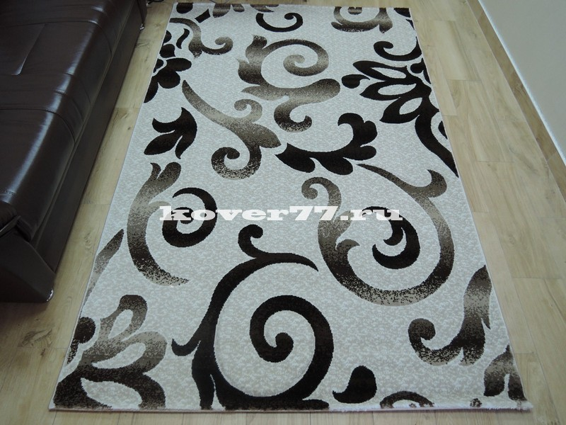 Pasa carving 1491 cream