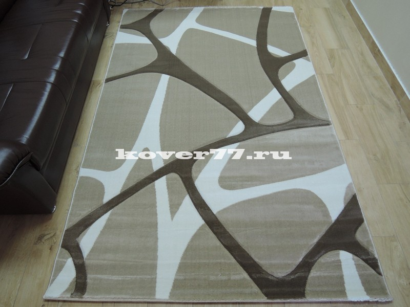 Pasa carving 1488 beige