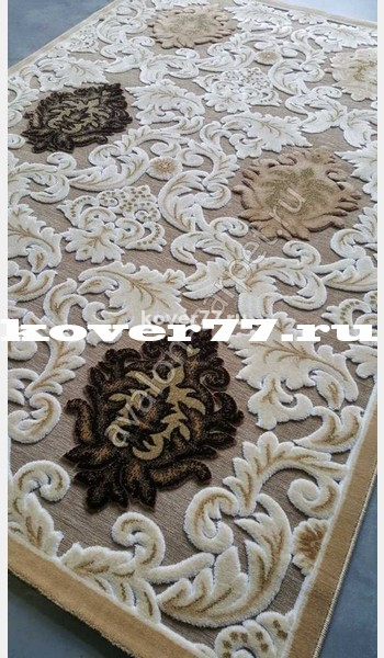 Everest 2501CA beige beige