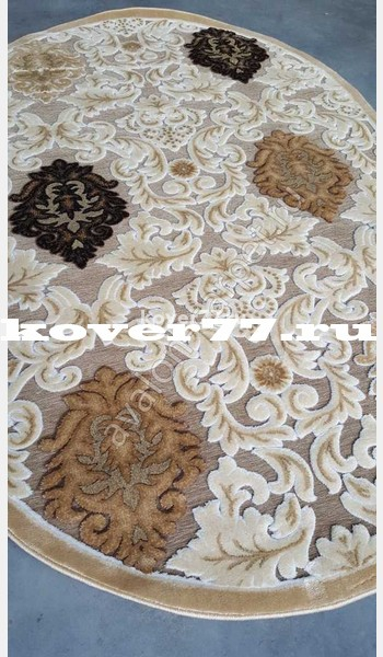 Everest 2501CA beige beige_ov