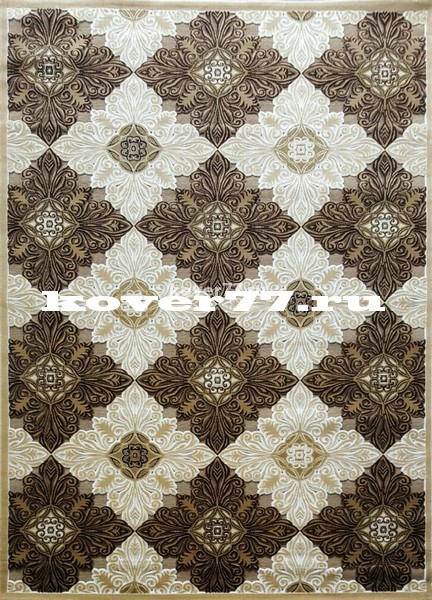 Everest 2502CA  beige beige