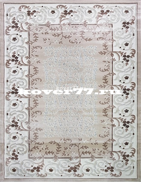 Everest 2503oa beige beige