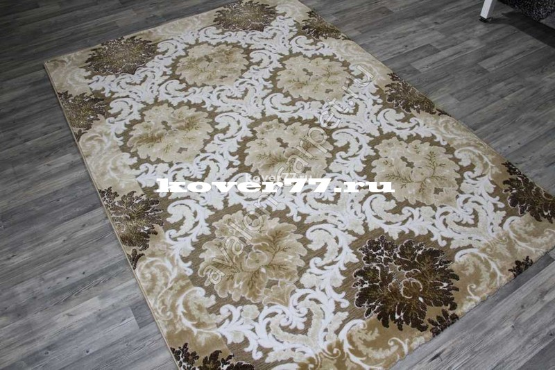 Everest 2524CA BEIGE  BEIGE