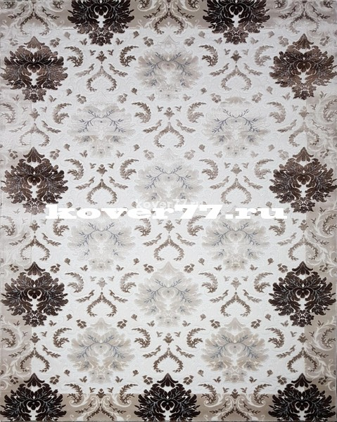 Everest 2524oa beige beige