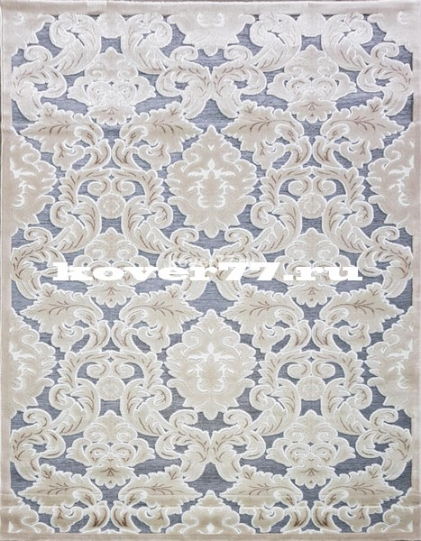Everest 3503ga beige beige