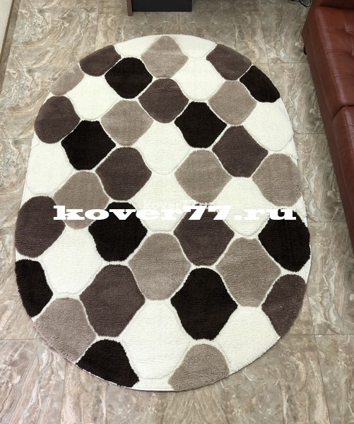 MESSI SHAGGY 05500_A_BEIGE_oval