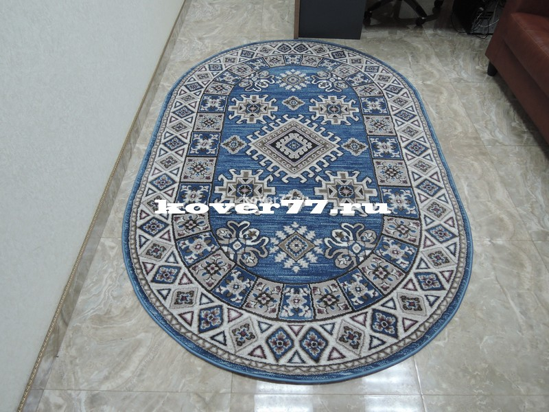 Vizion Antic Q685A_D_BLUE_CREAM_oval