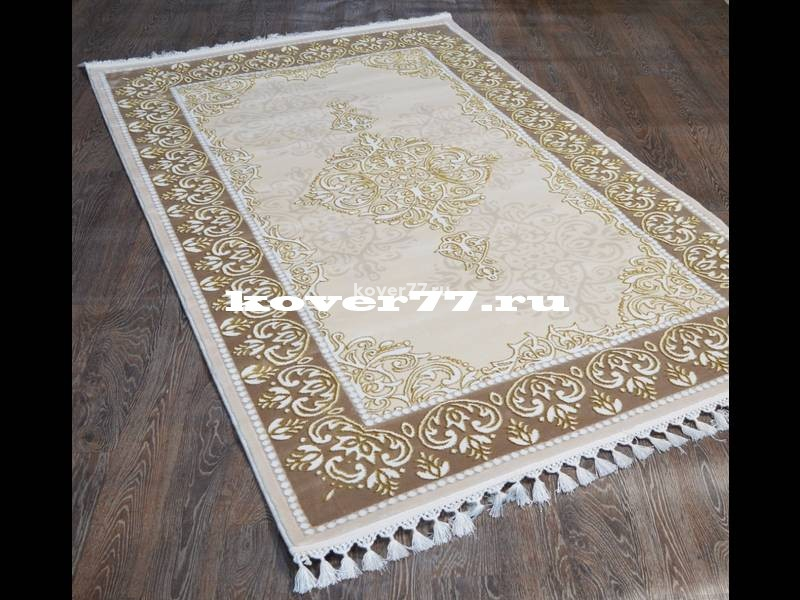 ISTINYE 2956A-beige-brown