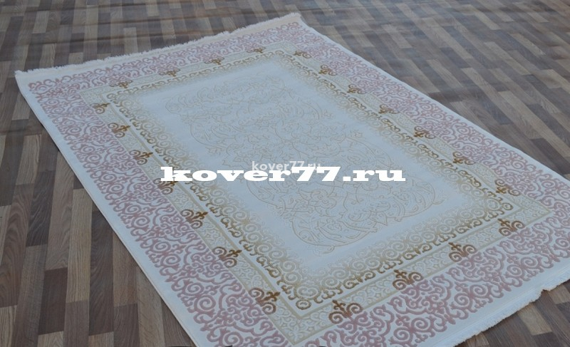 LIVANA 2735A-cream-rose