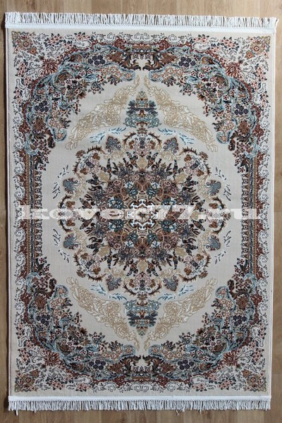 ISFAHAN d512-cream