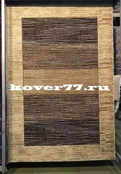 Суздаль F0147_cream_brown