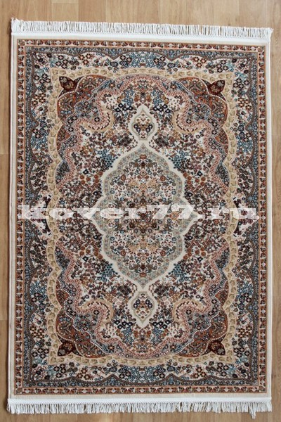 ISFAHAN d514-cream