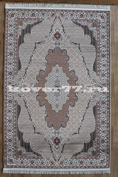 ISFAHAN d513-cream