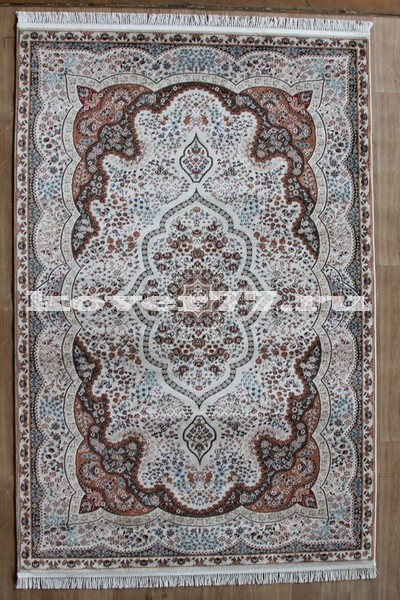 ISFAHAN d514-cream-9